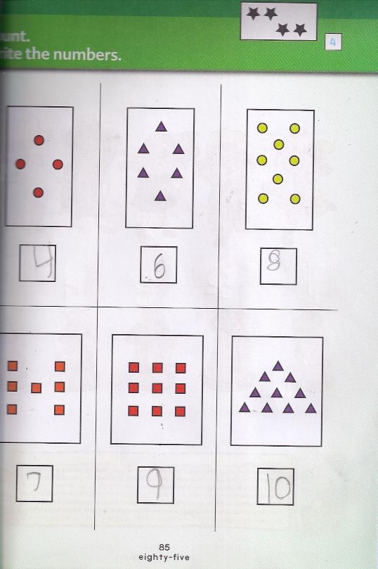 math 1